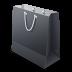 boutiques en ligne