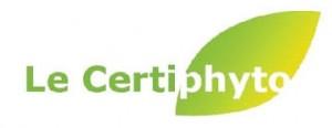 Le-Certiphyto
