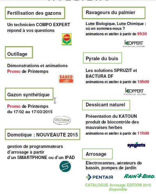 Capture d'écran 2015-02-13 à 18.09.19