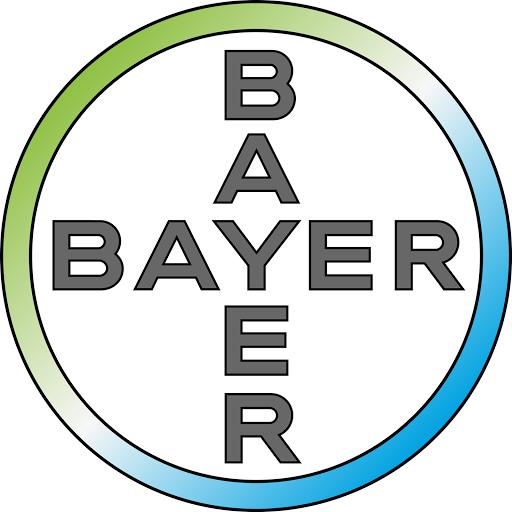 Visite du centre de recherche bayer bergon nature jardin for Bayer jardin decis j