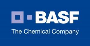 logo-Basf1