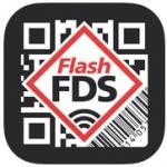 Flash-FDS