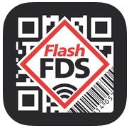 Flash-FDS, la collecte FDS ultra-simplifiée !