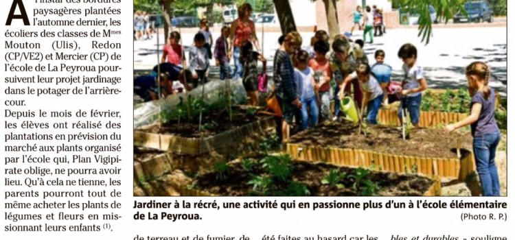 Jardinerie archives bergon nature jardin for Le jardin le muy