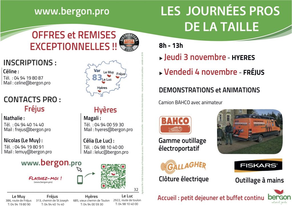 flyer_taille-2016