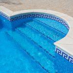 Le revêtement de la piscine : une question tendance