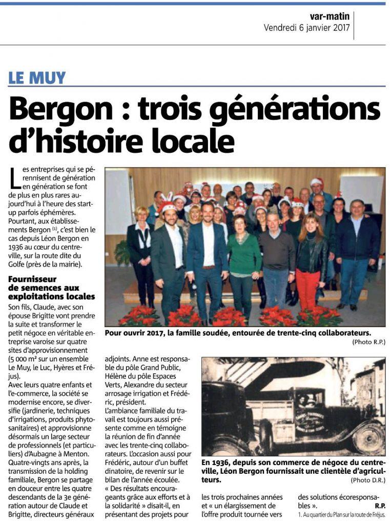 IMG_BERGON_Histoire