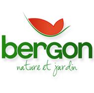 Bergon Nature & Jardin