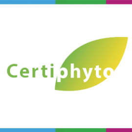 Formation Certiphyto