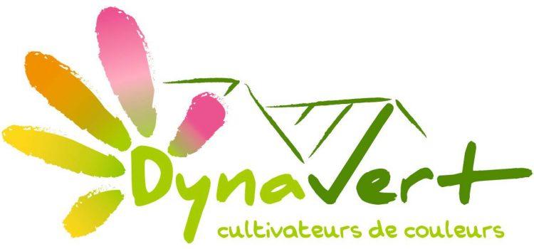 Dynavert : un partenaire à toute épreuve !